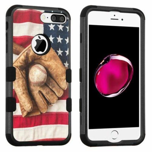 iphone 8 plus 7 plus rugged