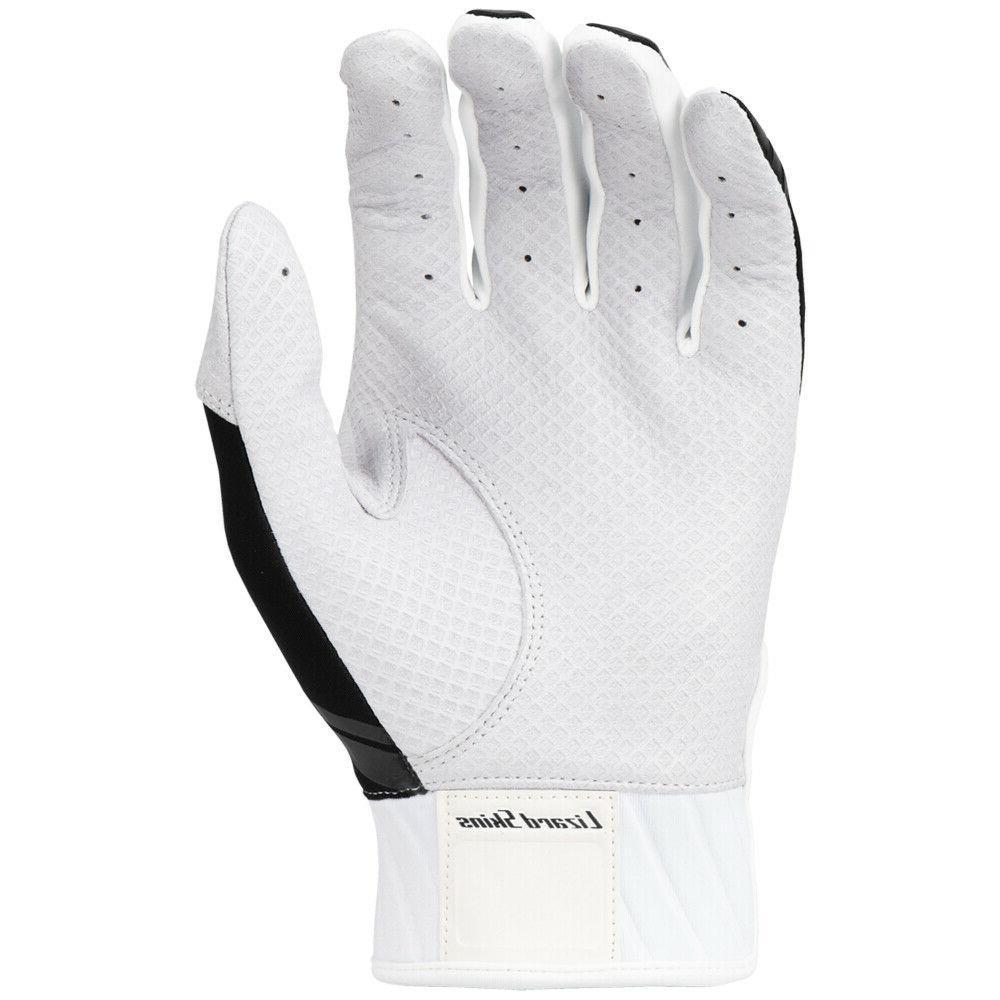 Lizard V2 Gloves - Class