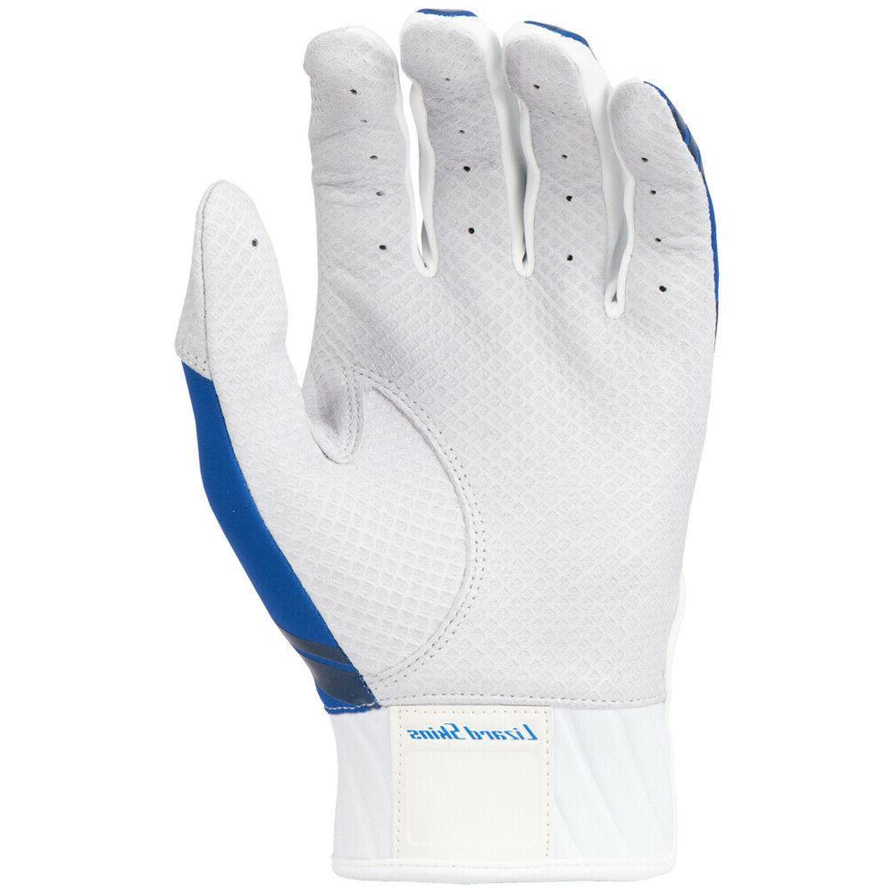 Lizard Komodo V2 Gloves Class
