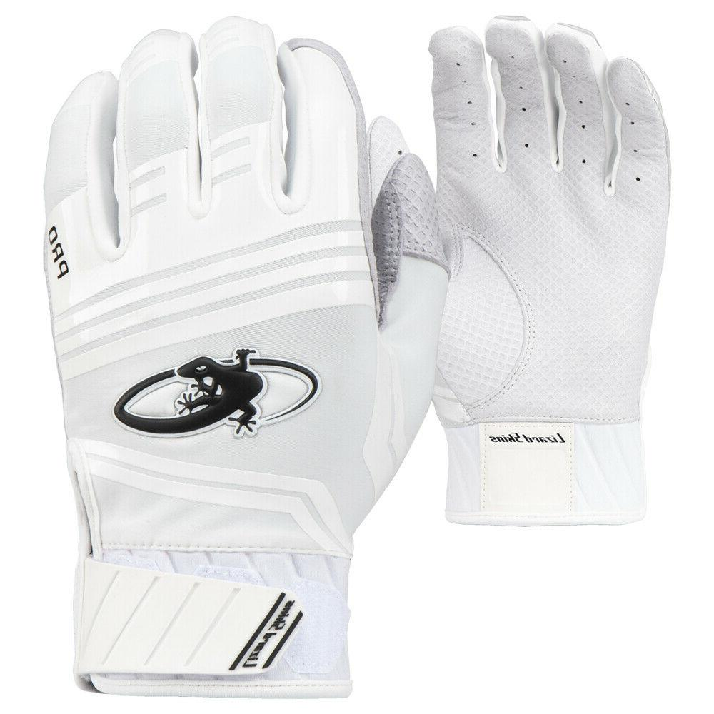 Lizard Skins Pro V2 Gloves - Pittards Class