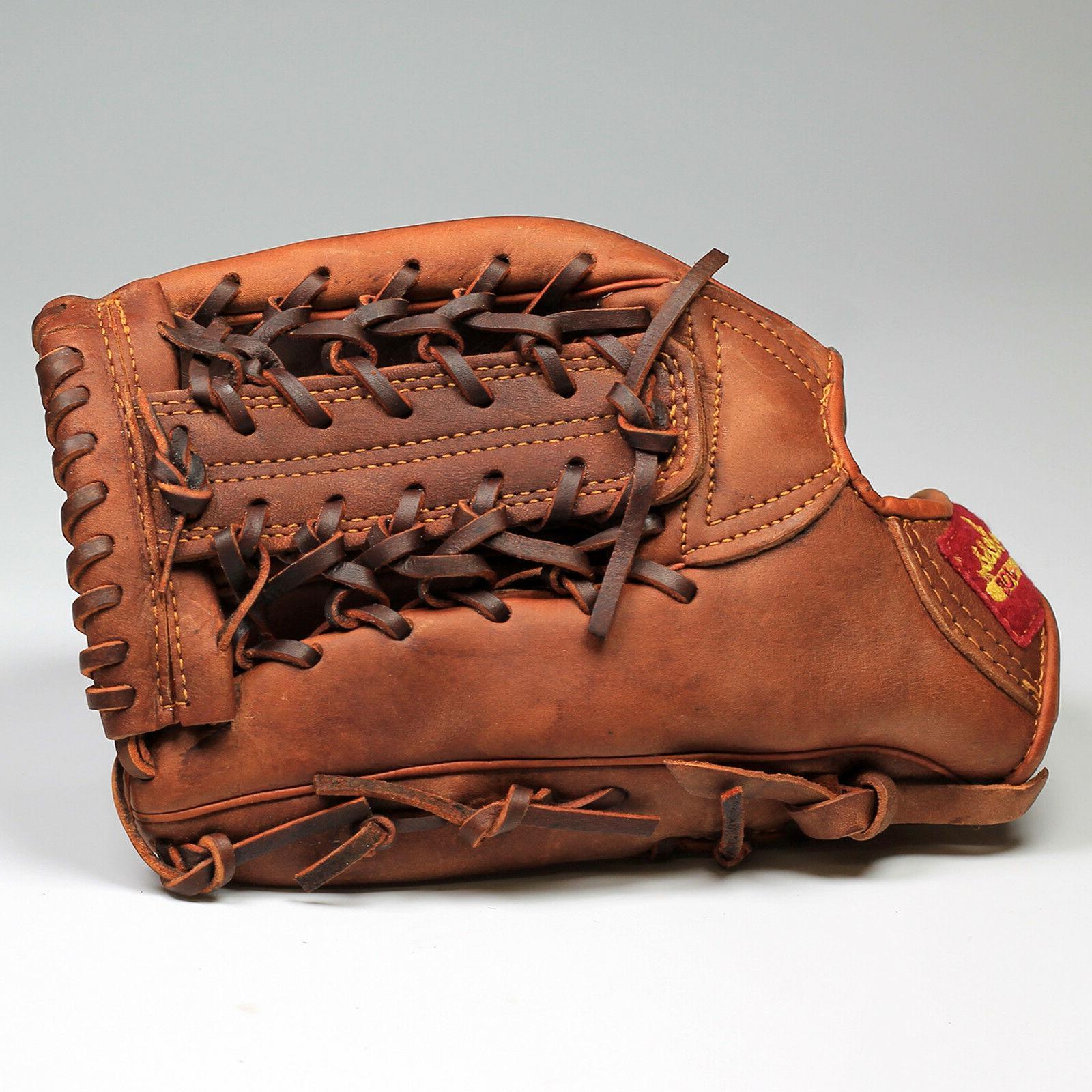 "Shoeless Joe Modified Trap 12.5"" Baseball Glove"