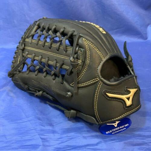 mvp prime gmvp1275p3 12 75 baseball glove
