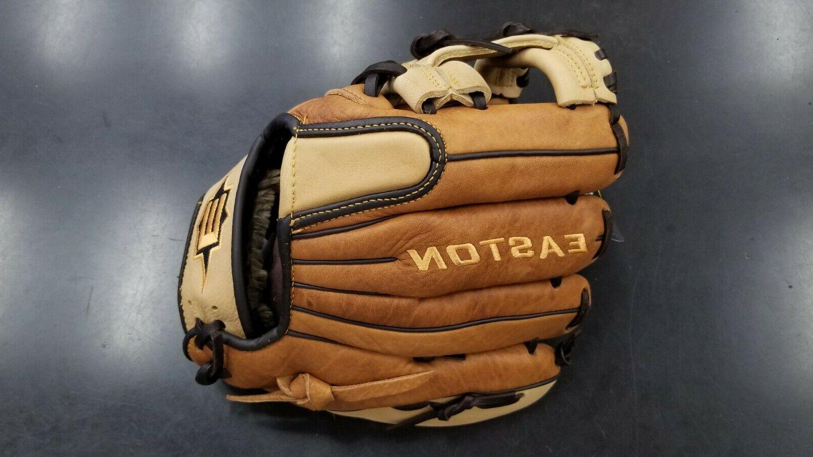 Easton Natural NEB1125 Baseball NWT
