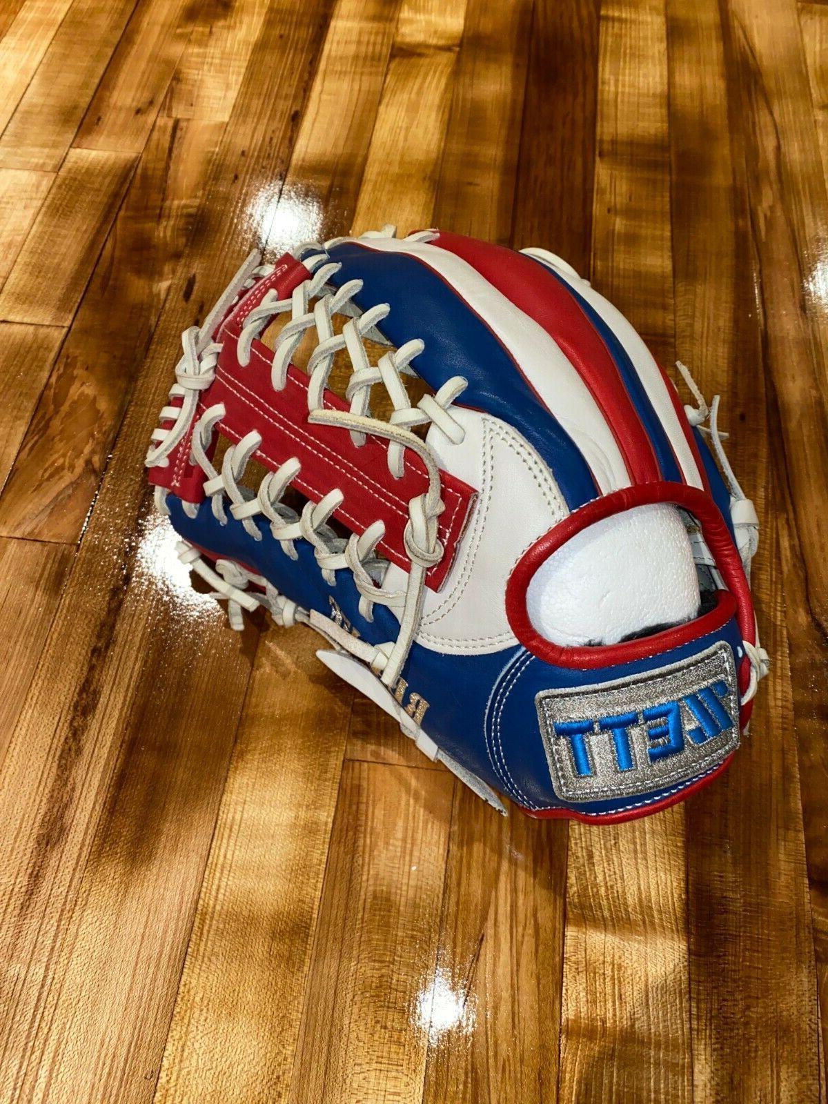 new baseball softball 11 5 glove