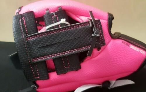 New Franklin•AirTech•Youth & Foam Pink