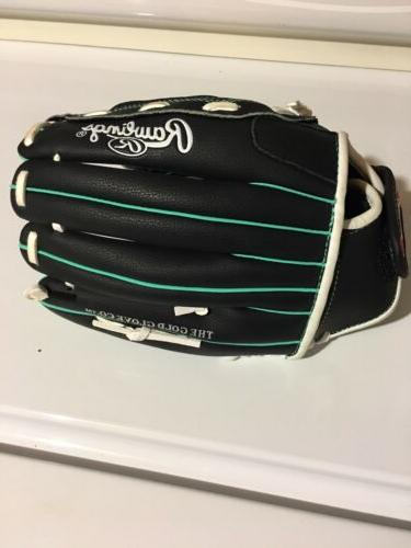 New Rawlings WFP115MT 11.5 Inch Hand