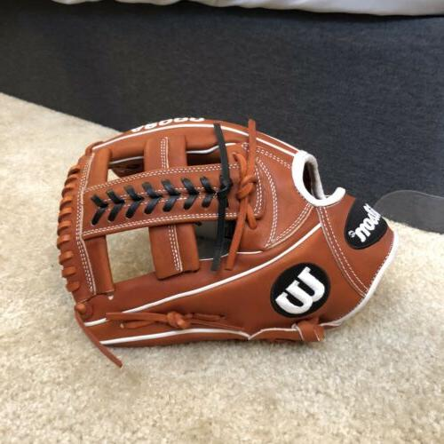 new with tags 2020 a2000 1785 baseball