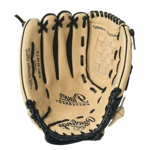 player preferred series rbg 36