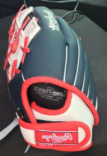 Rawlings Youth Right Hand
