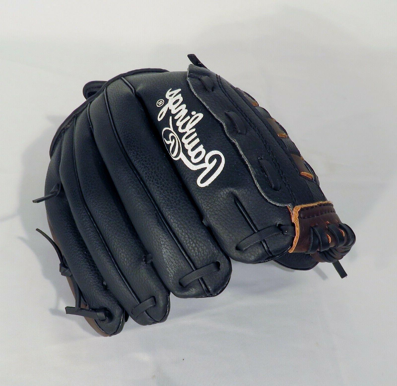 "RAWLINGS Players Series 11"" Baseball Right Hand"