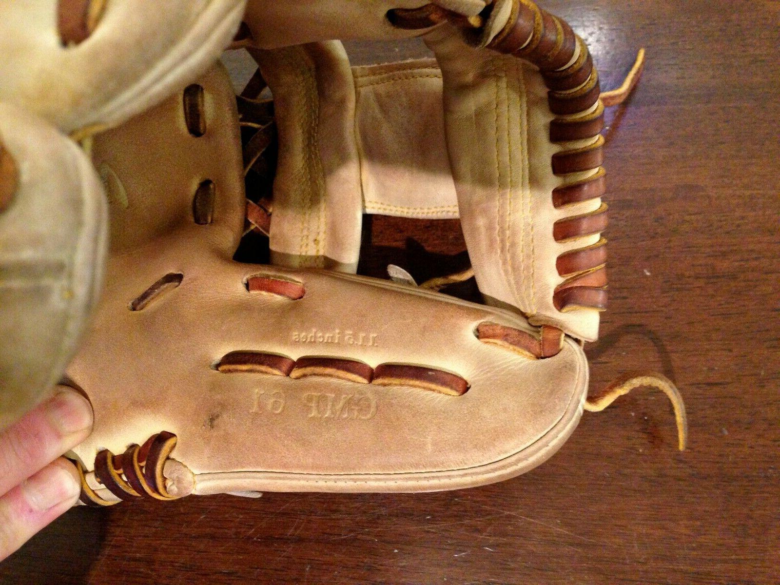 Glove 11.5 GMP 61