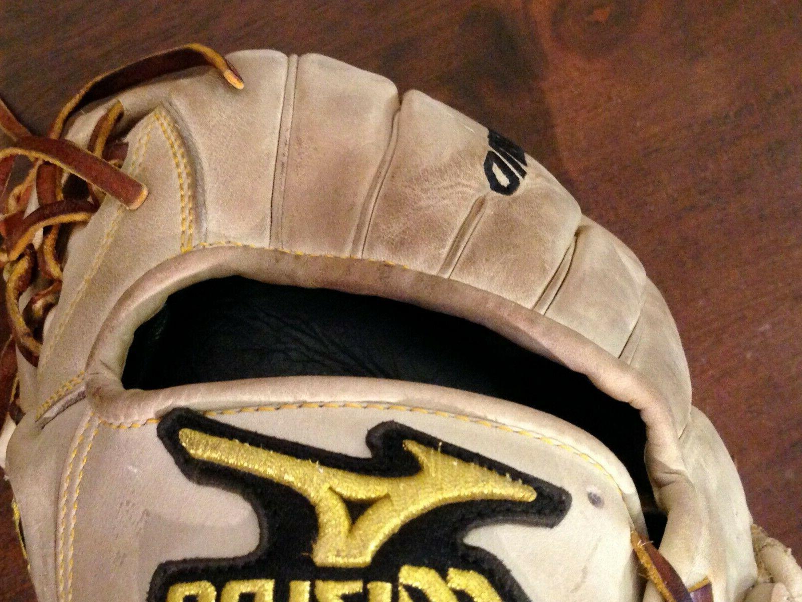 Glove 11.5 RHT 61