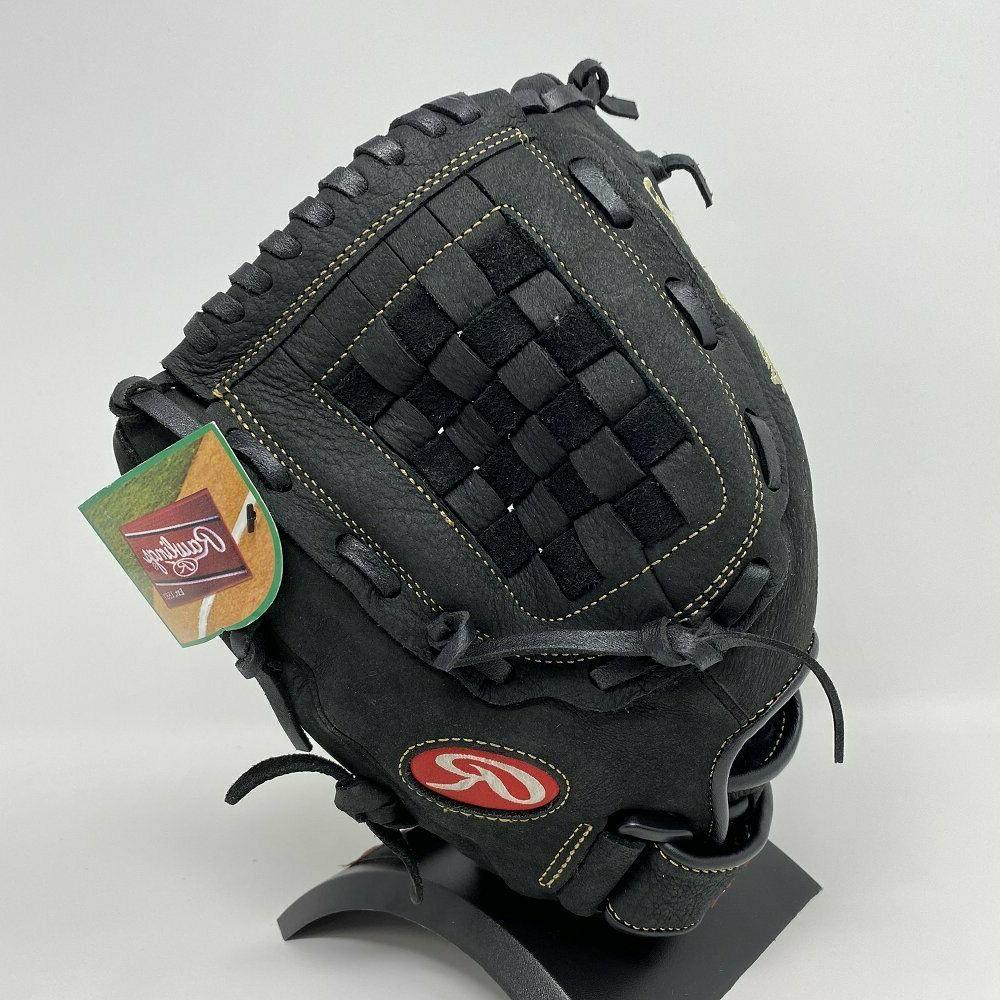 """Rawlings Pro Glove 12"""" Right Hand Adult"""