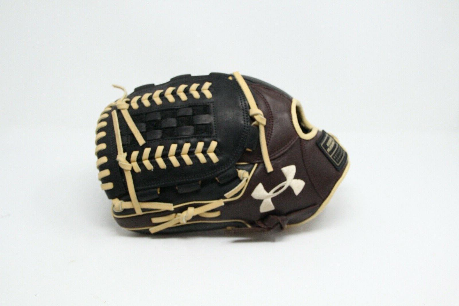 pro stock baseball glove ch 1200ds 12