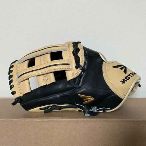 professional collection baseball glove 11 3 4