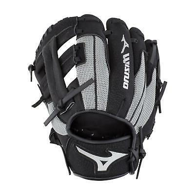 prospect series powerclose baseball glove 9 left