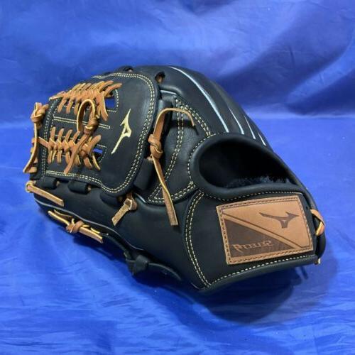 select 9 gsn1150 11 5 baseball glove