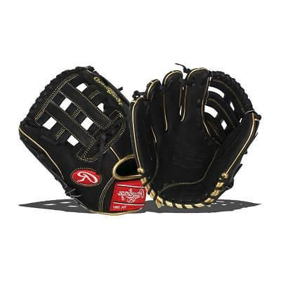 select pro 11 5 heart of