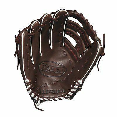 wtlpxrb181275 rht tpx 12 75 baseball glove