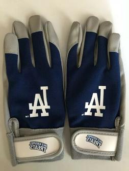 "LA Dodgers ""Rice Krispies Treats"" Give away Batting Gloves-"