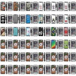 LG Stylo 3 Armor Phone Case  - VAR7