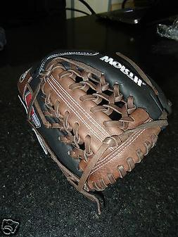 "WORTH LIBERTY ADVANCED SERIES LA115BT BASEBALL GLOVE 11.5"" L"