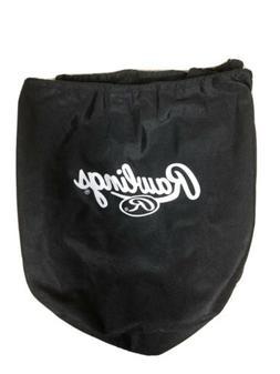 Lot Of Two Rawlings Baseball Glove Bag Protection New Heart