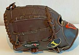 "LOUISVILLE TPX PRO FLARE SERIES CB1176K 11.75"" Baseball Glov"