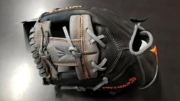 "Easton Mako Comp EMKC1150 Baseball Glove 11.50"" NWT"