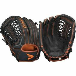 "Easton Mako LE Series T-Web 11.75"" Baseball Glove ~With Brea"