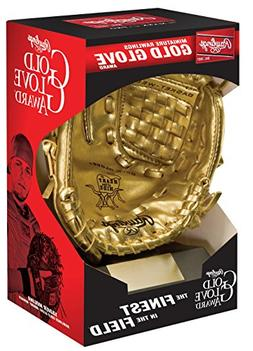 Rawlings Mini Gold Glove Award