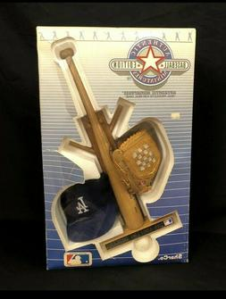 Miniatures Baseball Collectable Los Angeles Dodgers Figurine