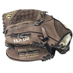 "Mizuno MPR 100P 10"" Prospect Youth Baseball Glove Mitt RHT"
