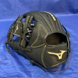 Mizuno MVP Prime GMVP1175P3  Baseball Glove