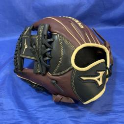 Mizuno MVP Prime GMVP1175P3BC  Baseball Glove