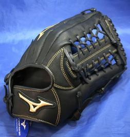 Mizuno MVP Prime GMVP1275P3 Baseball Glove