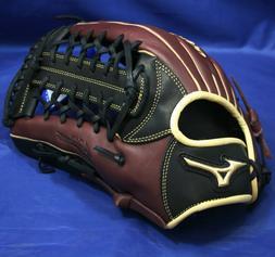Mizuno MVP Prime GMVP1275P3BC  Baseball Glove