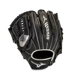 "Mizuno Mvp Prime Se Infield Baseball Glove 11.75"" Right-Hand"