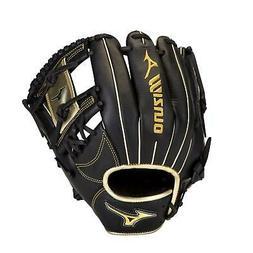 """Mizuno Mvp Prime Se Infield Baseball Glove 11.5"""" Right-Hande"""