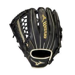 mvp prime se outfield baseball glove 12
