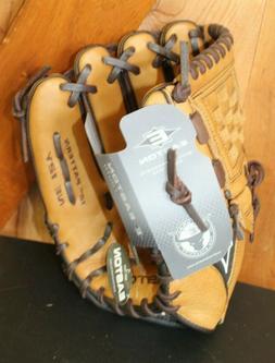 "New EASTON 12"" Softball Baseball Glove Pro Steerhide NE 12Y"