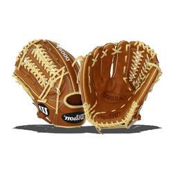 "New 2020 Wilson A2000 11.75"" WTA20RB20D33 Baseball Glove"