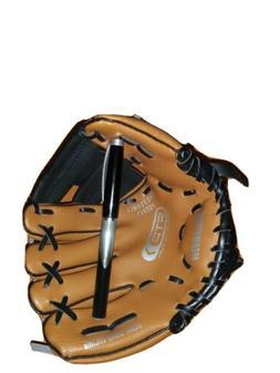 New Franklin 8.5 inch Youth Baseball Glove 22706