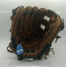 NEW Wilson A700 Model 115 Baseball Glove, Right Hand Throw,