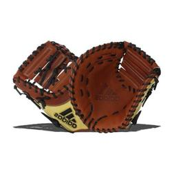 NEW Adidas EQT FB 1300 RHT Hand Thrower Fielding Baseball Gl
