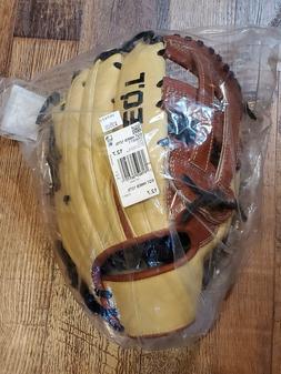 NEW Adidas EQT HWEB  Left Hand Thrower Fielding Baseball Glo