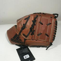 "New Adidas EQT Series Baseball Glove: EQT1200CW 12"" Right Ha"