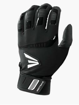 New In Wrapper Easton WALK OFF Adult batting gloves baseball