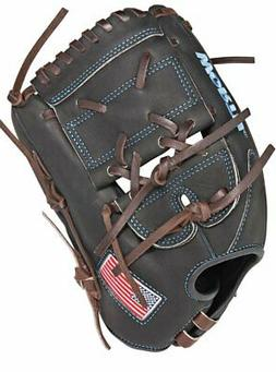New Worth Liberty Advanced Series Softball/Baseball Glove 12