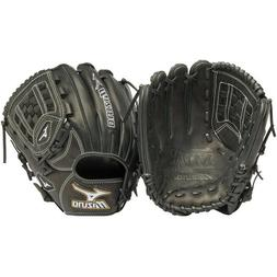 "New Mizuno MVP Prime Infield/Pitcher Baseball Glove 12"" GMVP"